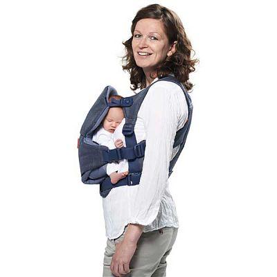 Marsupiu Easia de la Bebe Confort