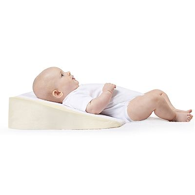 Suport pentru somn Cosymat de la babymoovNEW