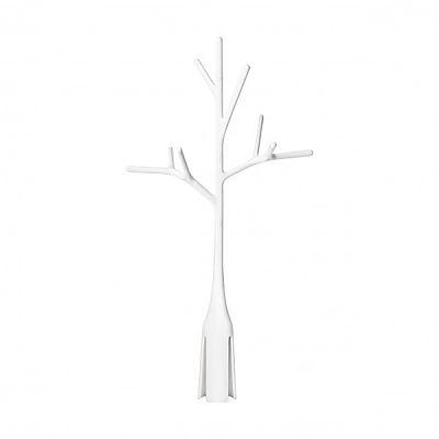 TWIG - accesoriu pentru uscare (alb)