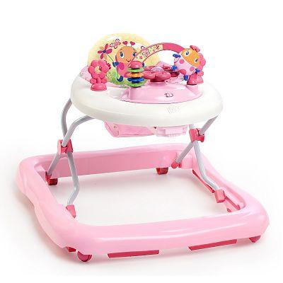 Premergator Pretty in Pink – JuneBerry Delight