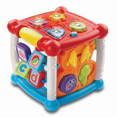 Vtech Cub Distractiv pentru Bebelusi