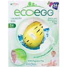 EcoEgg 54 spalari