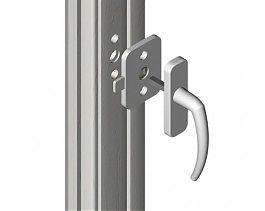 Siguranta pentru usi de balcon si ferestre