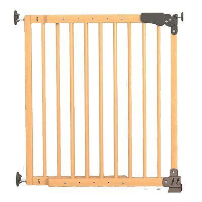 Poarta cu montaj mixt BASIC, Active-Lock