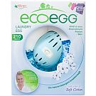 EcoEgg 210 spalari