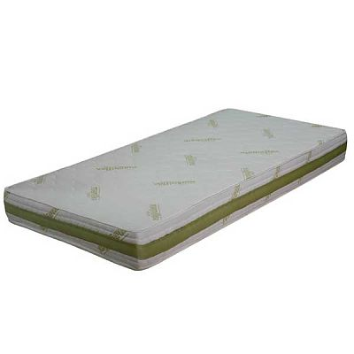 Magniflex Saltea Classico MAGNI 160*200 cm (18)