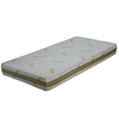 Magniflex Saltea Classico MAGNI 140*200 cm (18)