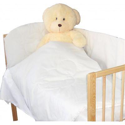 Deseda Lenjerie de pat