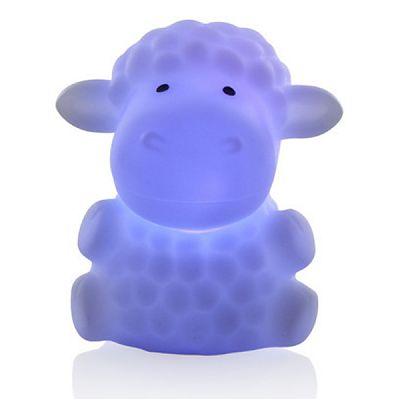 Miniland baby Lampa de veghe Miniland Night Sheep