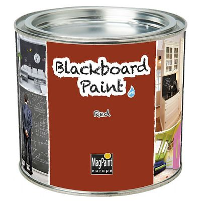 Vopsea Blackboard ROSIE 0.5L