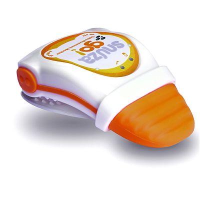 Monitor de respiratie Go! de la Snuza