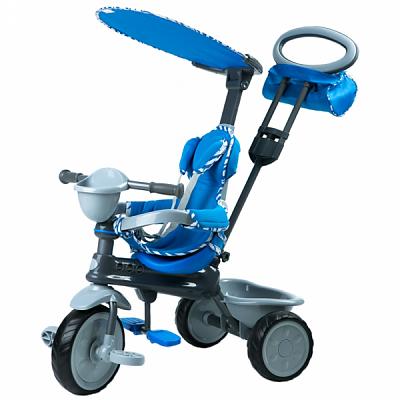 DHS Baby Tricicleta Enjoy Model 111