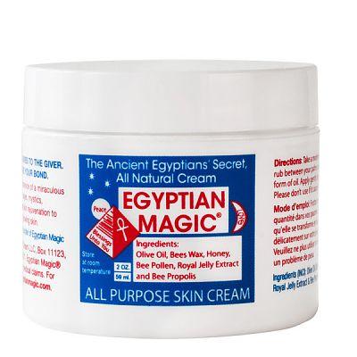 EGYPTIAN MAGIC LLC Crema universala Egyptian Magic, 59 ml