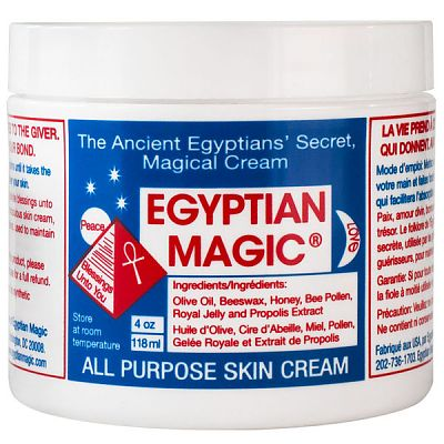 EGYPTIAN MAGIC LLC Crema universala Egyptian Magic, 118 ml