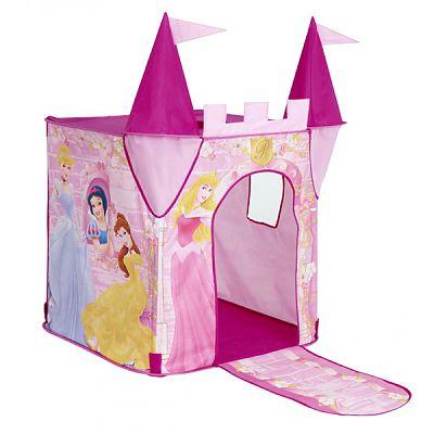 Worlds Apart Cort de joaca Castel Disney Princess mare