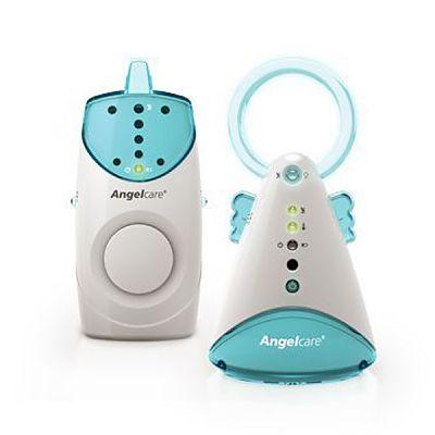 AngelCare Interfon digital cu activare vocala AC620