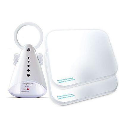 Monitor de apnee Angelcare AC 300 de la AngelCare