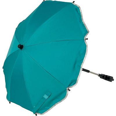 Umbrela pentru carucior 50+ UV