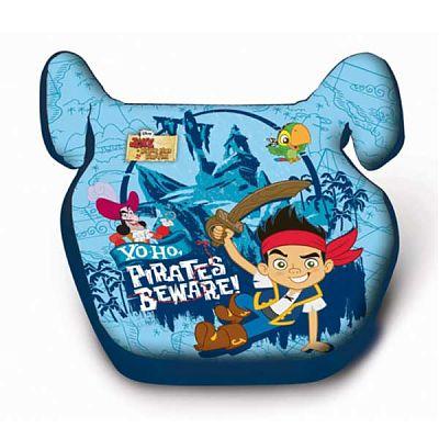 Eurasia Disney Inaltator Auto Jake si Piratii din Tara de Nicaieri