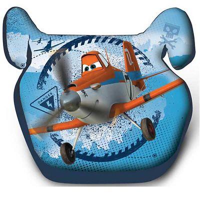 Eurasia Disney Inaltator Auto Planes