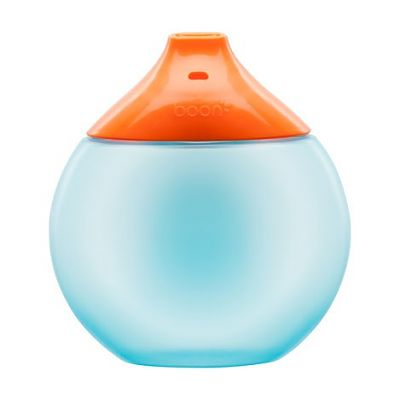 FLUID - cana antistropire 300 ml albastru+portocaliu
