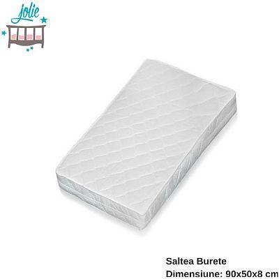 Saltea Burete 90-50 cm