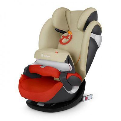 Cybex Scaun auto copii Pallas M-Fix