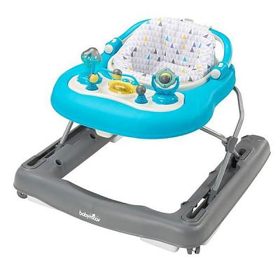 babymoovNEW Premergator Walker 2 in 1 Petrole