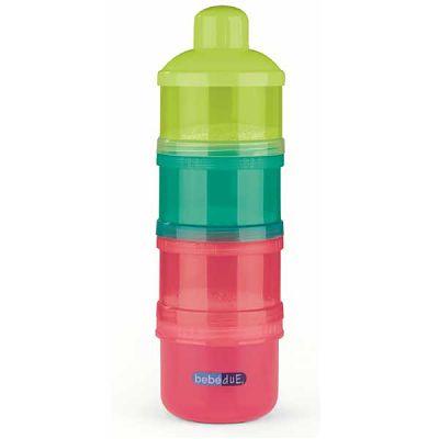 Dozator de lapte praf Colours and Flavours