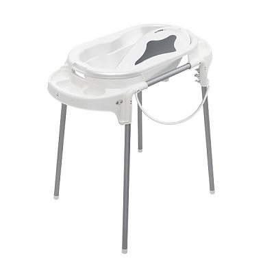 Rotho babydesign Set baie 3 in 1 Top Unit