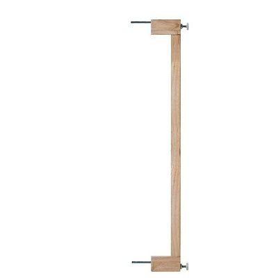 Safety 1st Extensie 8cm poarta Easy Close Wood