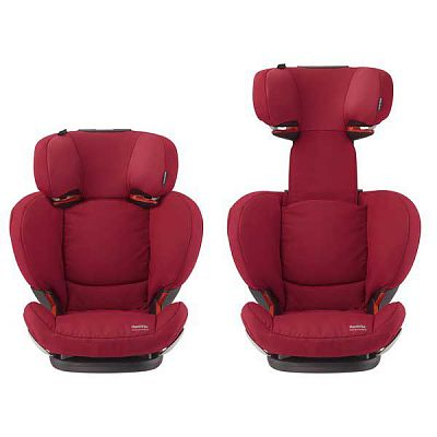 MAXI-COSI Fotoliu Auto Rodifix Air Protect