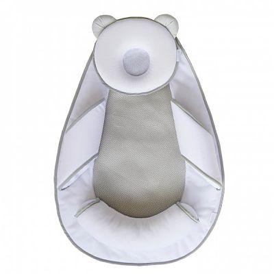Candide Franta Perna cu paturica bebelusi Panda Pad Air +