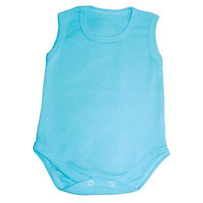 Rom Baby Body  tip maiou 3-12 luni