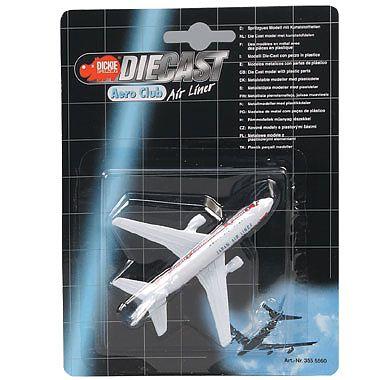 Dickie Avion AERO CLUB