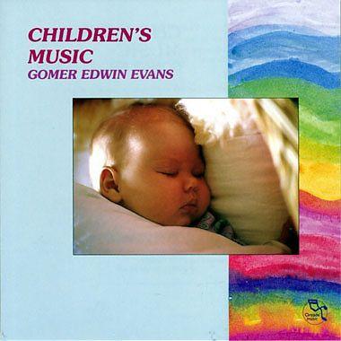 Niche Records Children's Music