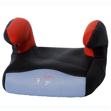 Kids-im-Sitz Inaltator auto UNO