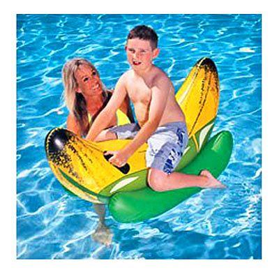 Bestway Banana plutitoare