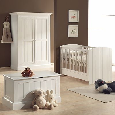 Pifu Camera pentru copii DONNA 140J