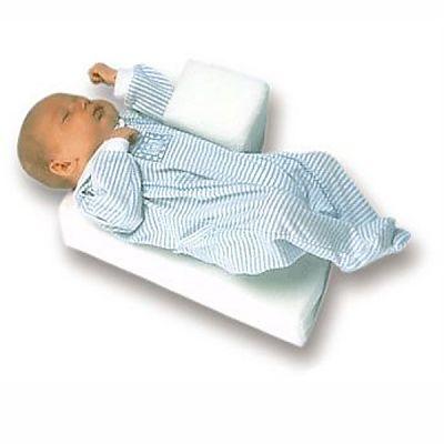 Deltadiffusion Suport pentru dormit Baby Sleep