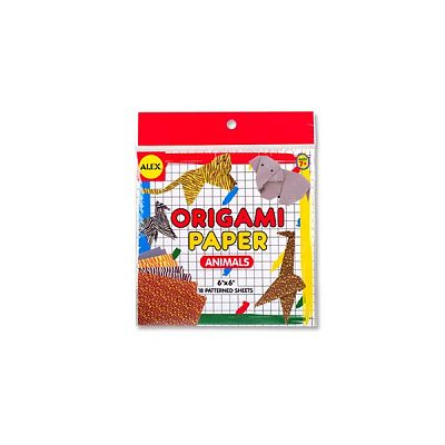 Alex Toys Origami - Animale