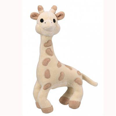 Vulli Girafa Sophie din bumbac organic