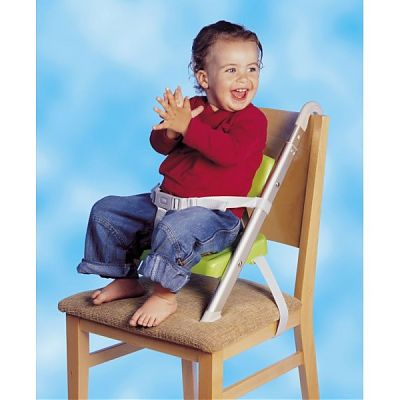 Litaf Scaun hang n seat (se monteaza pe scaun inalt)
