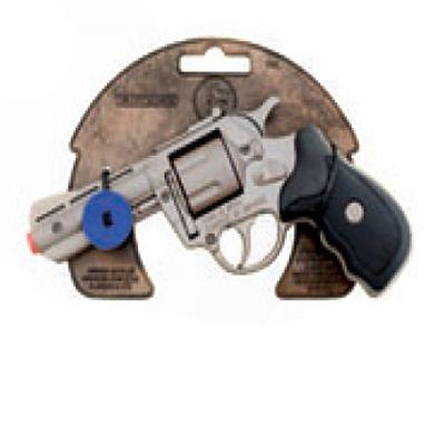 Gonher Revolver politie