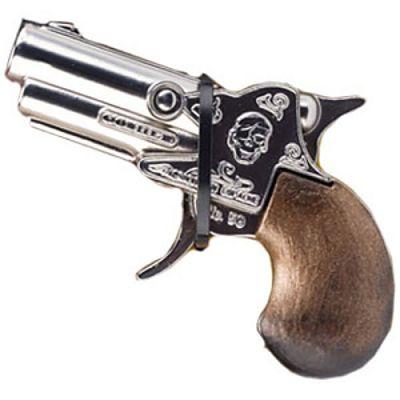 Gonher Mini pistol pirati