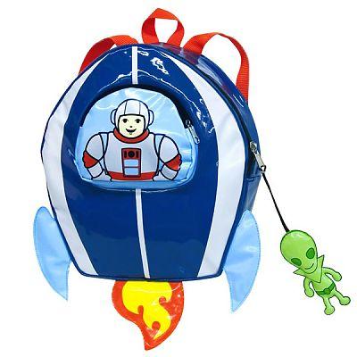 Kidorable Rucsac Astronaut