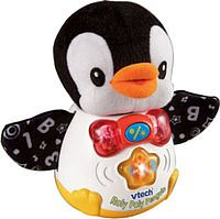 Vtech Jucarie muzicala Pinguin