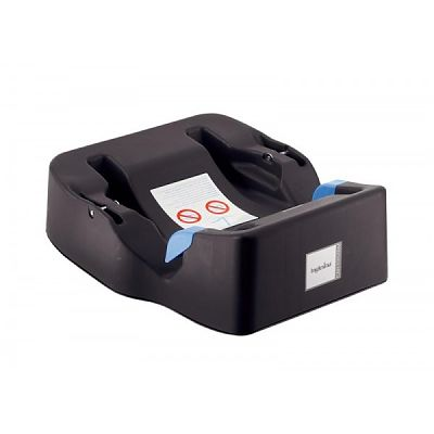 Inglesina Baza auto SHP (prindere in centura) pentru scaun auto Huggy