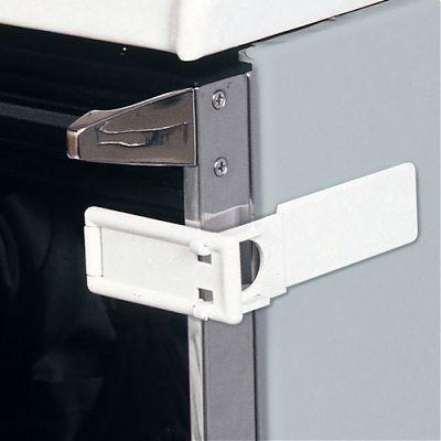 Safety 1st Dispozitiv protectie cuptor