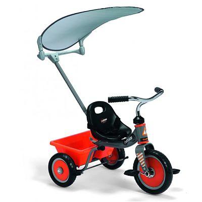 ITALTRIKE Tricicleta